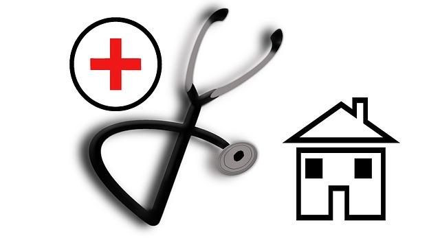 stethoscopes-250356_640