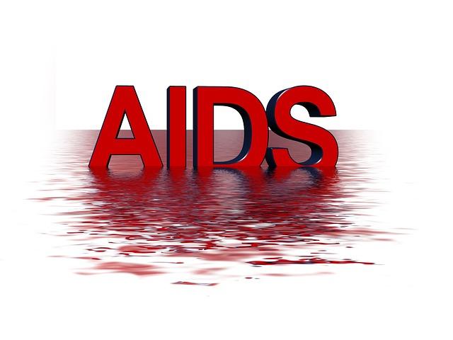 aids-68921_640