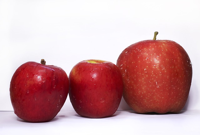 apples-498572_640