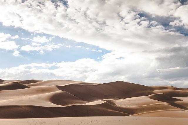 dunes-1209146_640
