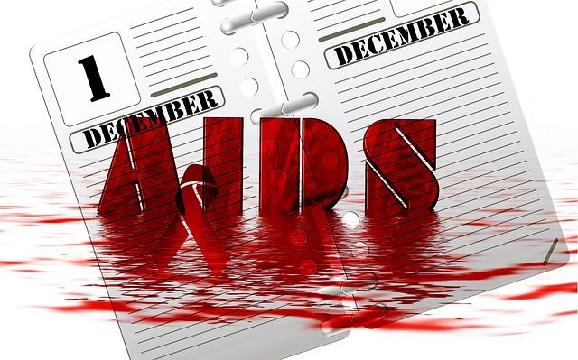 aids-163207_640