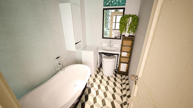 bath-753272_640