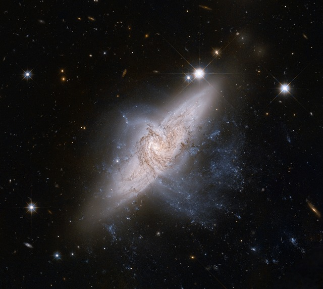 galaxies-601015_640