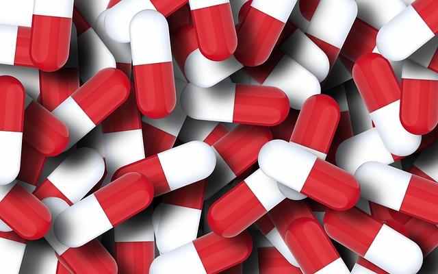pills-1173654_640