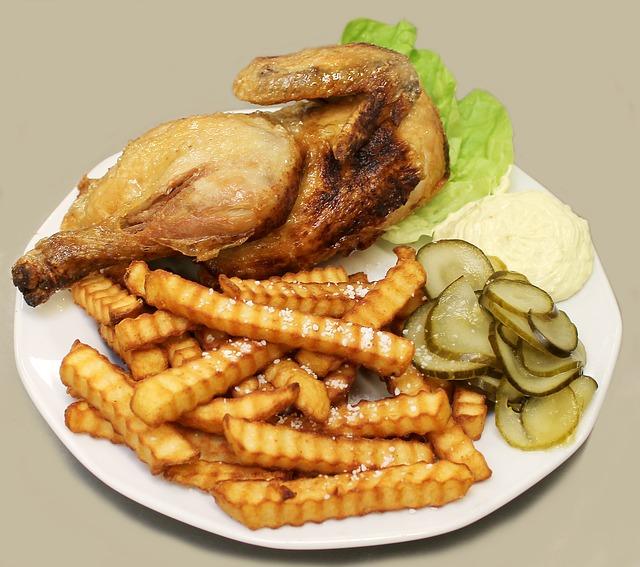 fast-food-743846_640