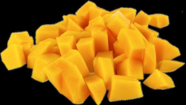 mango-1218129_640