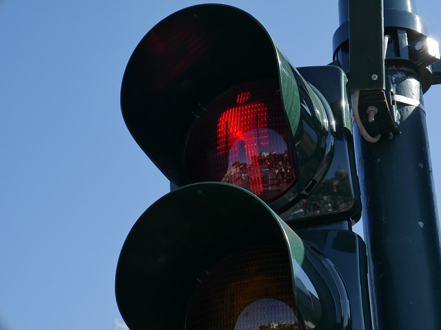 traffic-light-1024826_640