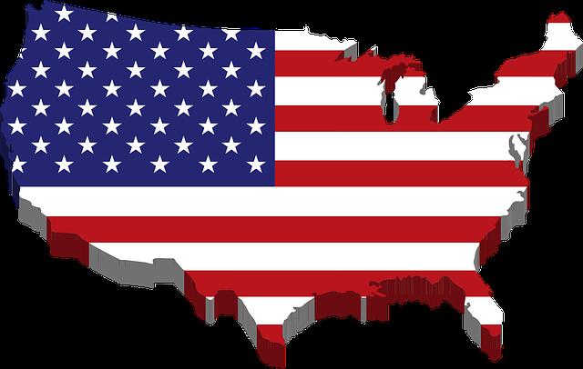 america-1295554_640