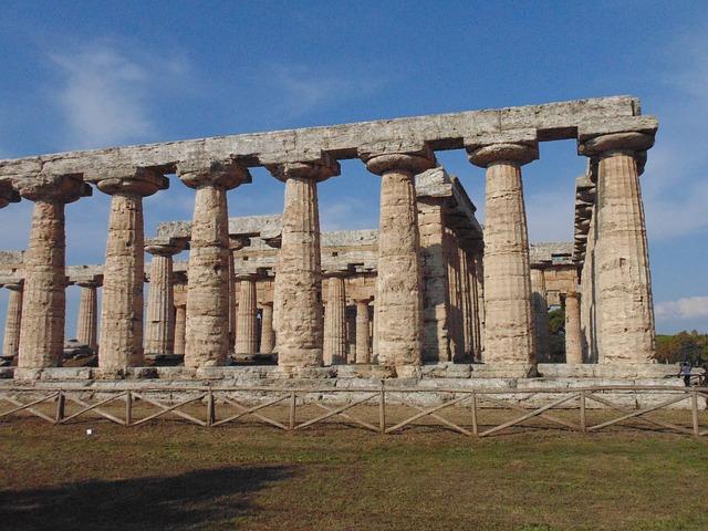 greek-temples-688351_640
