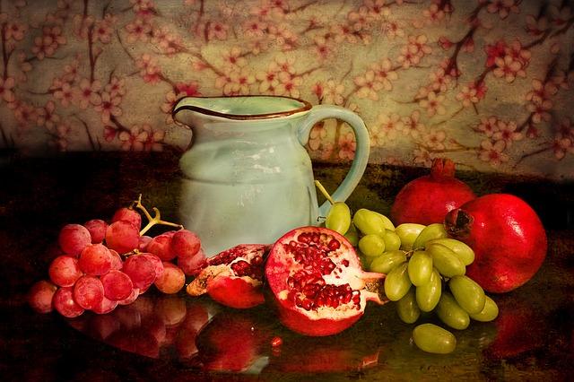 fruits-562357_640