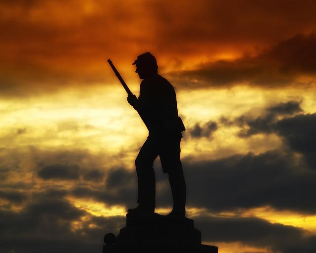 monument-140320_640