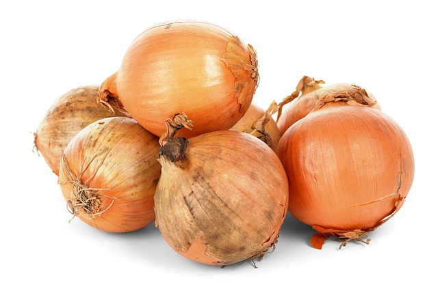 onion-bulbs-84722_640