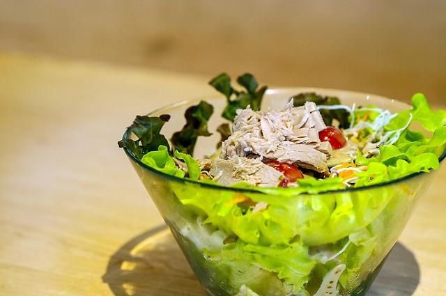 salad-1088411_640