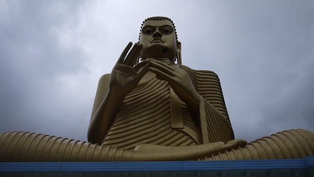 buddhism-1006756_640