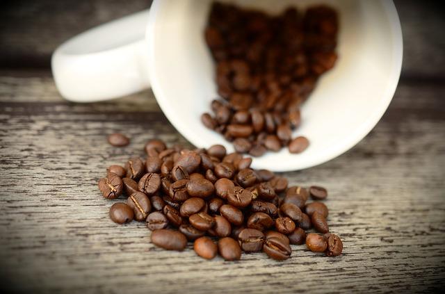 coffee-beans-1248354_640