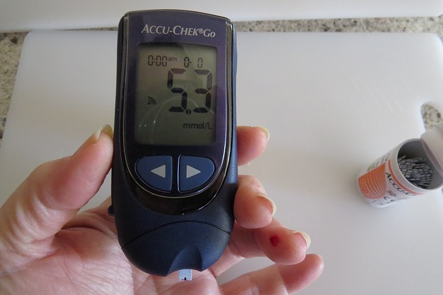 diabetes-877510_640