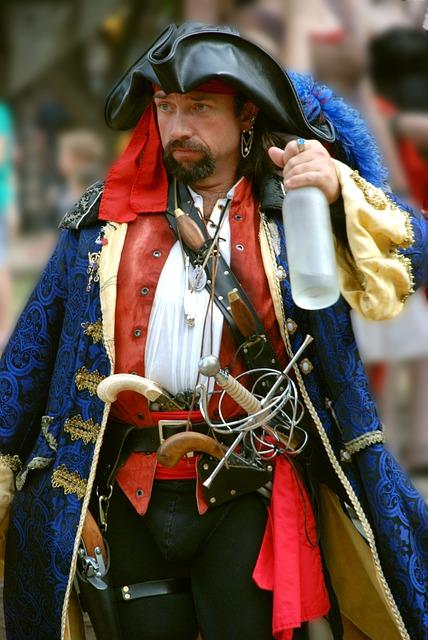 pirate-778074_640