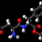 アスパルテーム使用認可後、全米で消費者からの苦情が爆発的に急増