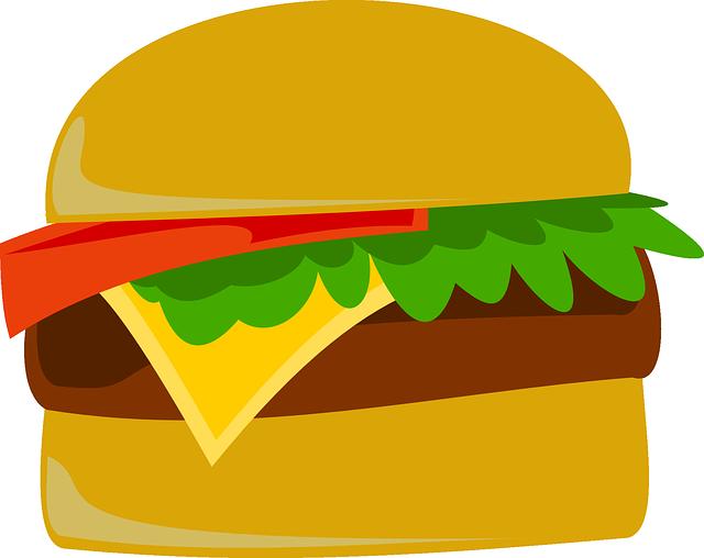 burger-304707_640
