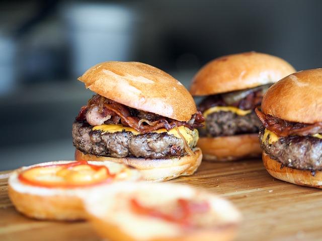 burger-731298_640