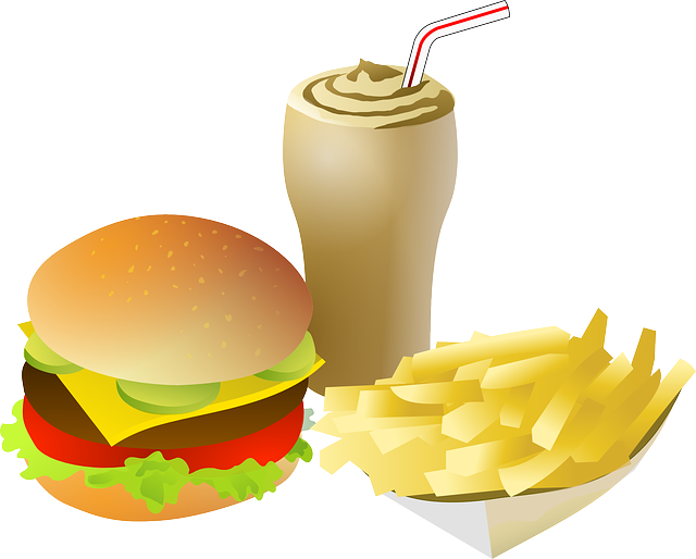 cheeseburger-34314_640