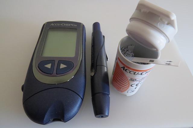 diabetes-877512_640