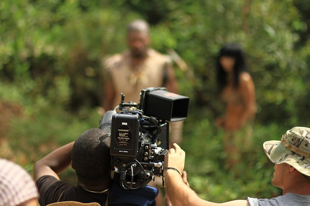 filmproduction-485518_640