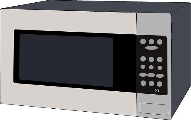 microwave-29109_640