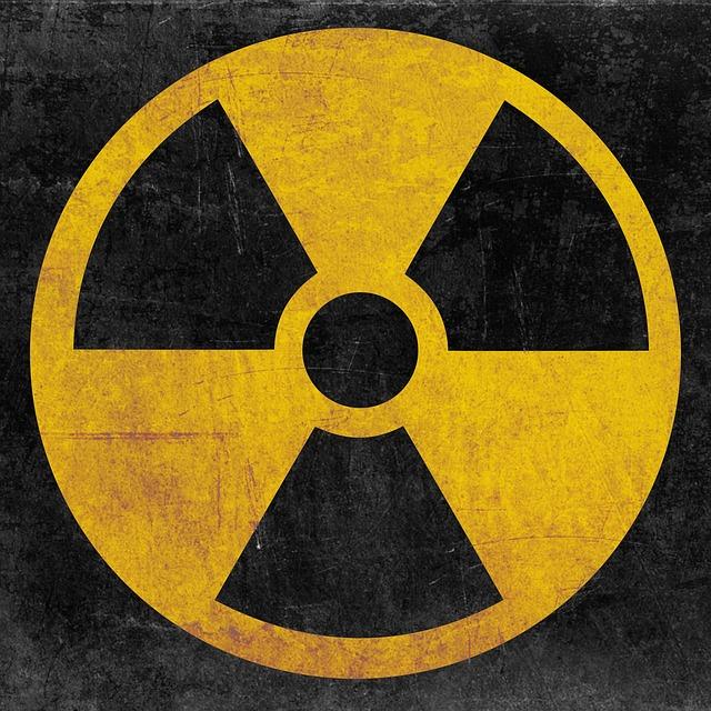 radiation-646217_640