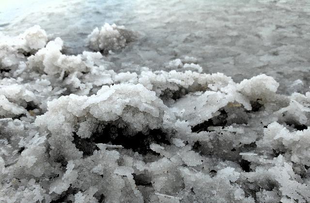 salt-19016_640