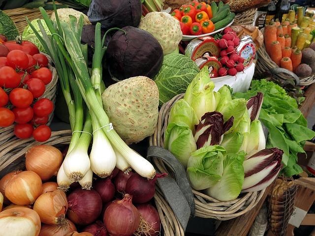 vegetables-1363031_640