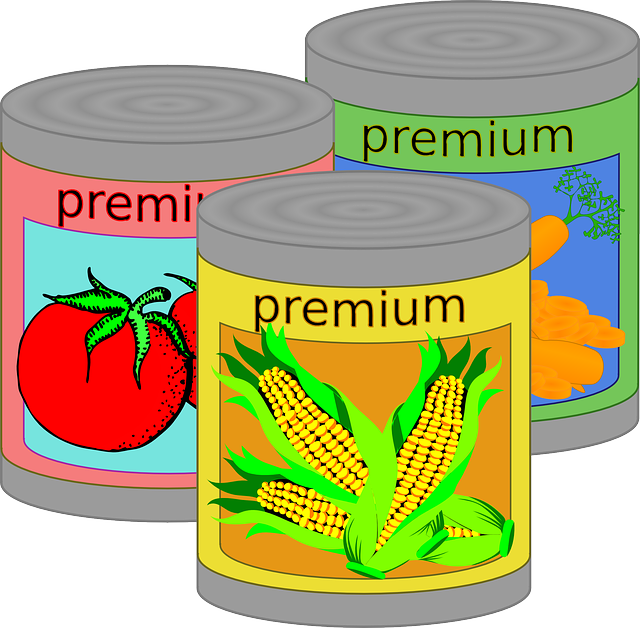 canned-food-149221_640