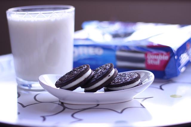 cookies-702931_640