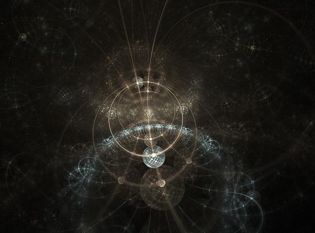 fractal-1280084_640