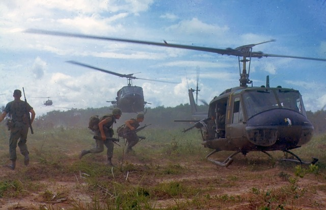 military-1348281_640