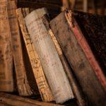 医学の歴史に残る名著 世界的ベストセラー『マクロ・ビオチカ』
