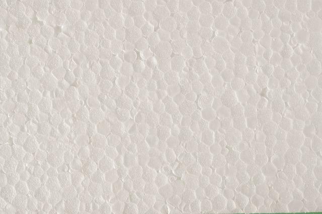 polystyrene-911001_640