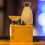 「旨い!」と唸る酒は昔ながらの製法にこだわっている蔵から生まれる
