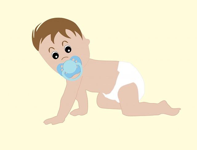 baby-220294_640