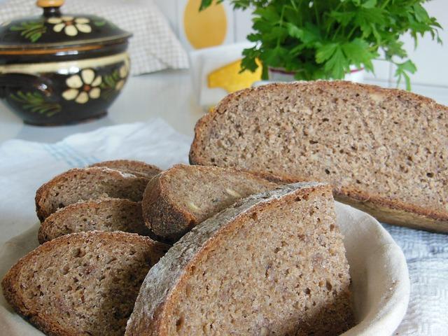 bread-261931_640
