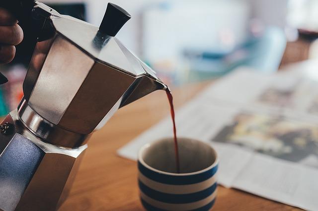 coffee-1209090_640
