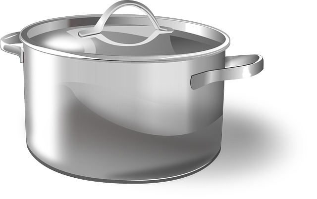 cooking-pot-146459_640