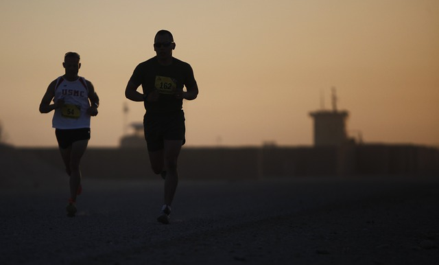 runners-802904_640