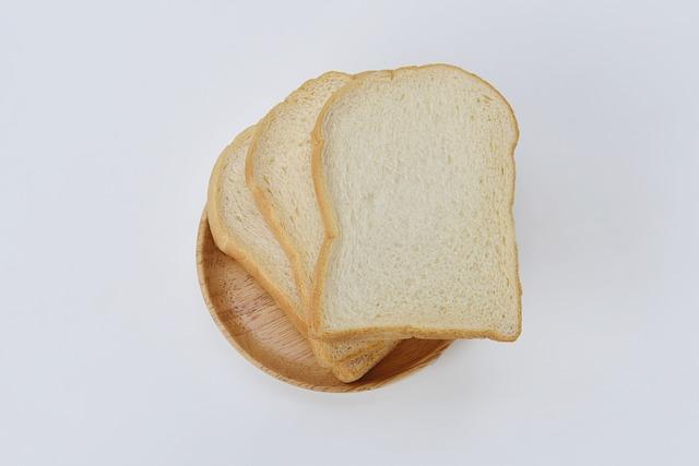bread-1618856_640