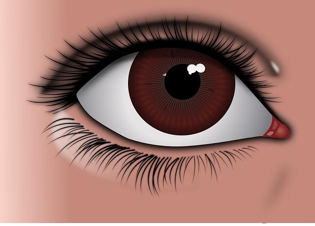 eye-157815_640