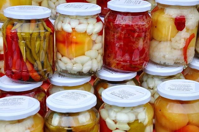 pickles-700129_640