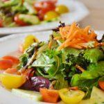 野菜も摂り方を誤ると逆効果になってしまうから要注意