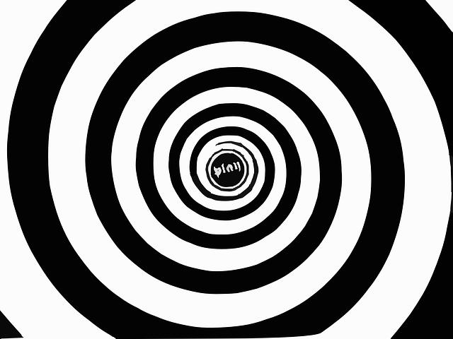 spiral-303135_640