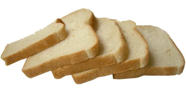 toast-74375_640