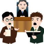 船瀬はなぜ最高裁まで闘っているのか?決定的証拠は『採用せず!』日本の司法はここまで腐っている